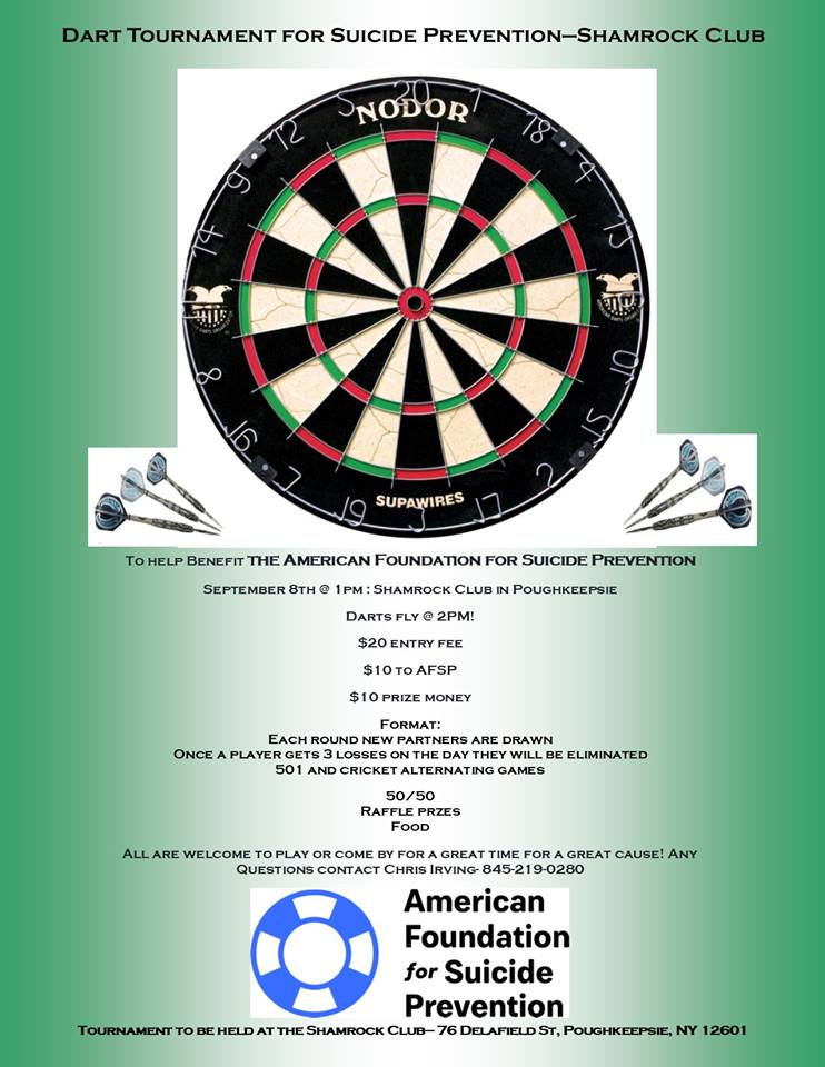 [Image: Dart_Tournament_for_Suicide_Prevention_090818.jpg]